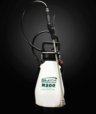2 Gallon Compression Sprayer