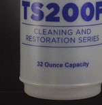 32 Oz Foaming Trigger Sprayer TS200F